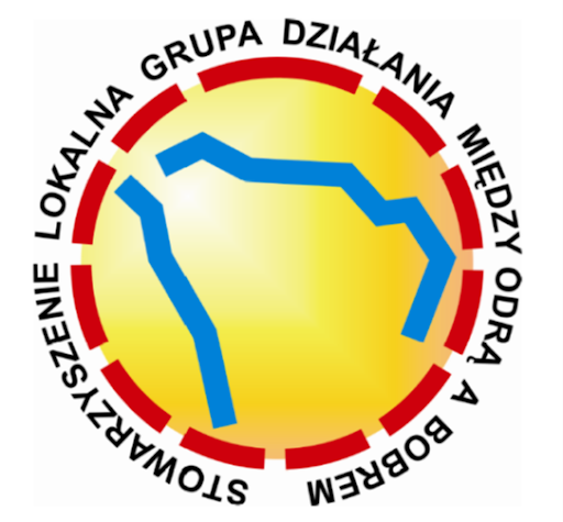 Baner: LGD MOaB logo