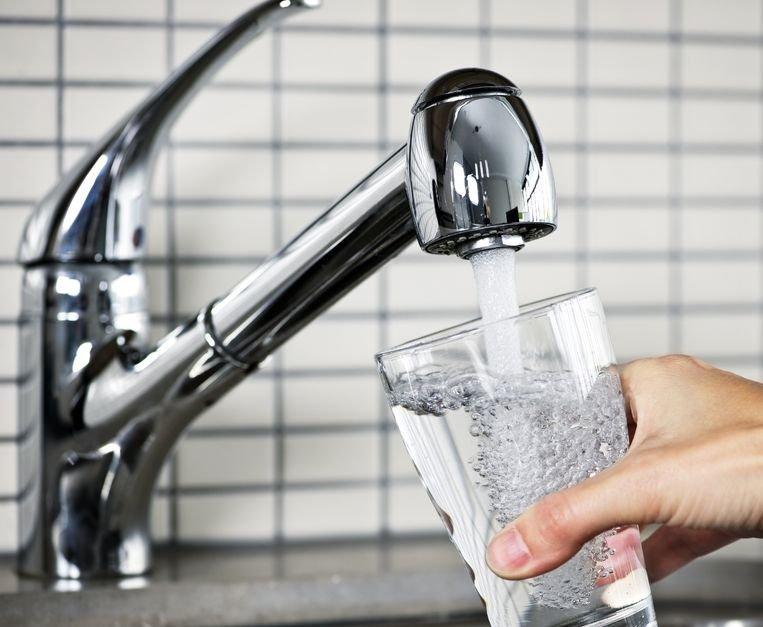 Ilustracja do informacji: Zapytanie mieszkańców o jakość wody w Bojadłach i odpowiedź Urzędu Gminy