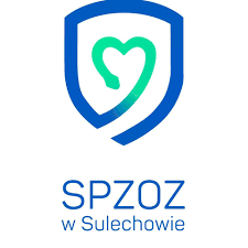 Ilustracja do informacji: Informacja o szpitalu w Sulechowie