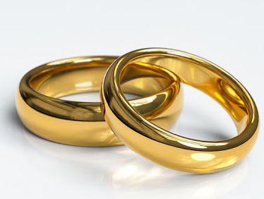 Ilustracja do informacji: Jubileusz Małżeństw