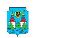 Logo: Gmina Bojadla